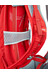 Berghaus Freeflow 25 Rygsæk rød
